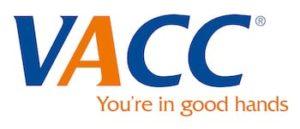 Lees Auto Repairs VACC members